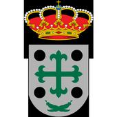 La Haba Informa icon