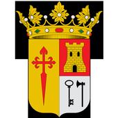 La Puerta de Segura Informa. icon