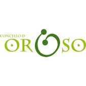 Oroso Informa icon