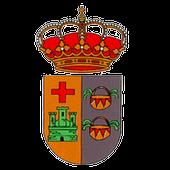 San Martín de Montalbán Inform icon