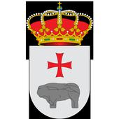Segura de Toro Informa icon