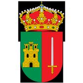 Sorihuela de Guadalimar Infor. icon