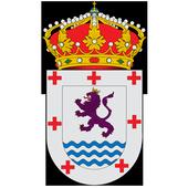 Soto de la Vega Informa icon