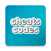 Cheats - GTA San Andreas icon