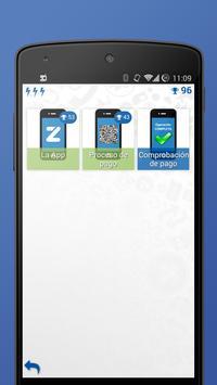 MyZ screenshot 3