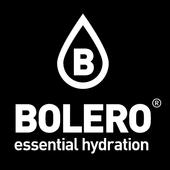 BEBIDAS BOLERO icon