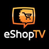 eShopTV icon