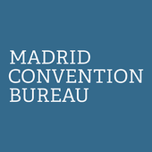 Meeting Manual - MCB icon