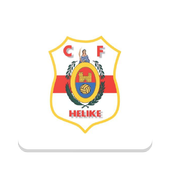 Helike Club de Fútbol icon