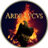 Arde Lucus '14 icon
