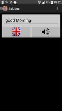 TravelHelper apk screenshot