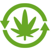 Gestión Verde icon