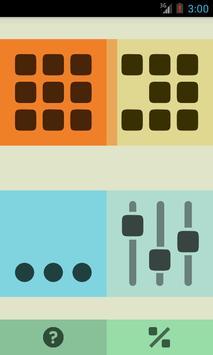 Sudo+ Sudoku poster