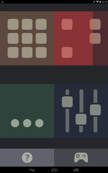 Sudo+ Sudoku apk screenshot