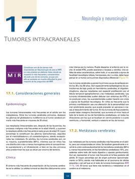 MIR 9ª Ed CTO poster