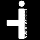 TodoXAfarmacia icon