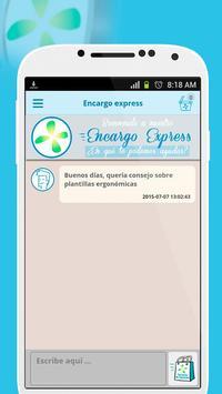 Farmacia Canarias screenshot 3