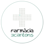 Farmacia 3 Cantons icon