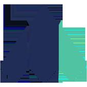 Club de Pádel Rinconada icon
