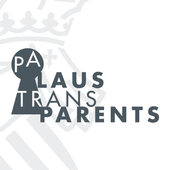 GVA Palaus icon