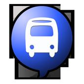 iMiBus (Gratis) icon