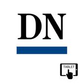 Diario de Navarra  DN+ Tablet icon
