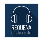 AudioGuía Requena icon