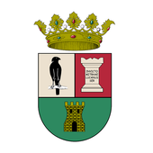 Benifaió icon