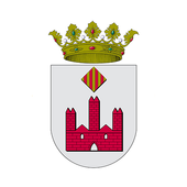 Castielfabib icon