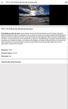 Castielfabib apk screenshot