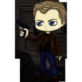 Hechos de Jack Bauer icon