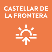 Conoce Castellar de la Fra. icon