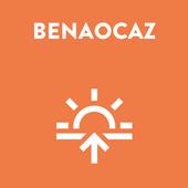 Conoce Benaocaz icon