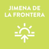 Conoce Jimena de la Frontera icon