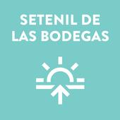 Conoce Setenil de las Bodegas icon