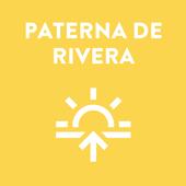 Conoce Paterna icon
