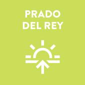 Conoce Prado del Rey icon