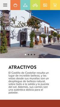 Conoce Prado del Rey apk screenshot