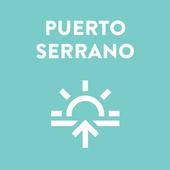 Conoce Puerto Serrano icon