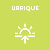 Conoce Ubrique icon