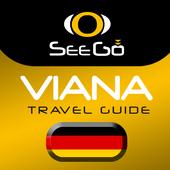 Viana (DE) icon