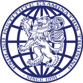 Cambridge Examination icon