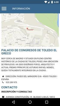Toledo 2016 screenshot 2