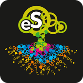 eScholarium icon