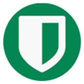 Procom icon
