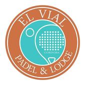 El Vial Padel icon