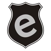 ePatrol Lite icon