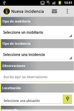 city4cariño apk screenshot