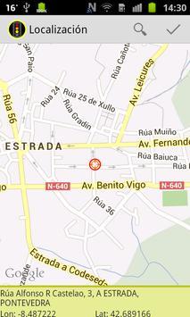 city4aestrada apk screenshot