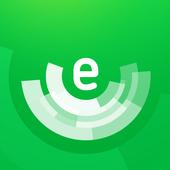 Elecciones Extremadura 2015 icon